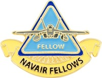 Navair Fellows