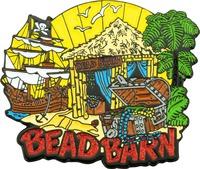 Bead Barn