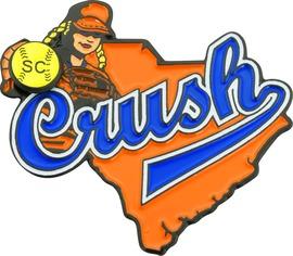 SC Crush