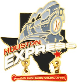 Houston Express