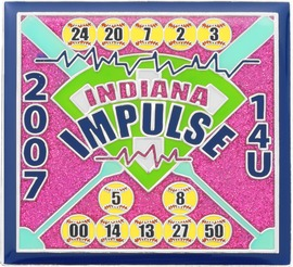 Indiana Impulse