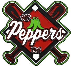 Kansas City Peppers
