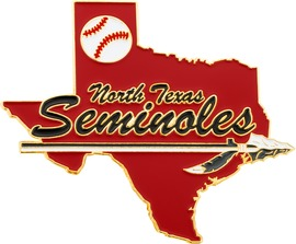North Texas Seminoles