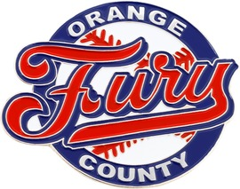 Orange County Fury