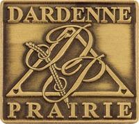 Dardenne Prairie