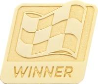 NASCAR - Winner