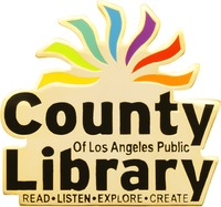 County Library of Los Angeles