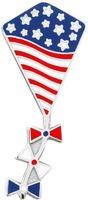 USA Kite