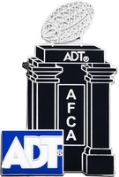 ADT AFCA