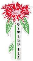Oswego Tea