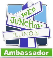 Web Junction Illinois
