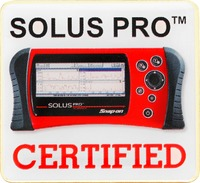 Solus Pro Certified