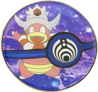 Slowking - Pokemon