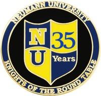 Neumann University - 35 Years