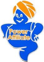 Genie Power Affiliate