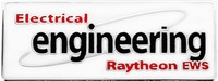 Raytheon Electrical Engineering