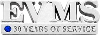 EVMS - 30 Years