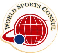 World Sports Consul