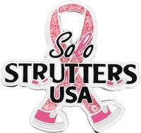 Solo Strutters USA