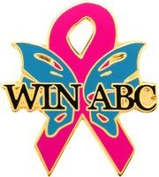 WIN ABC