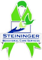 Steininger Behavioral Care Services