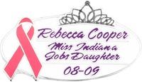 Rebecca Cooper