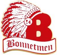 Bonnetmen