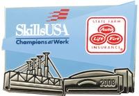 Skills USA - State Farm