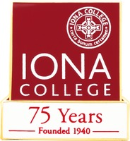 Iona College - 75 Years