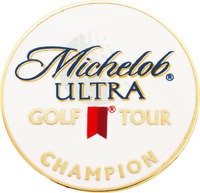 Michelob Ultra Golf Tour Champion