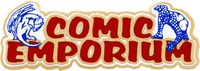Comic Emporium