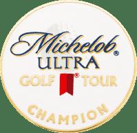 Michelob Ultra Golf Tour Champion