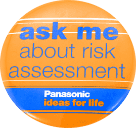 Ask Me-Panasonic_sat